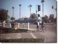 Bikes Yorba Linda The City of Yorba Linda is to